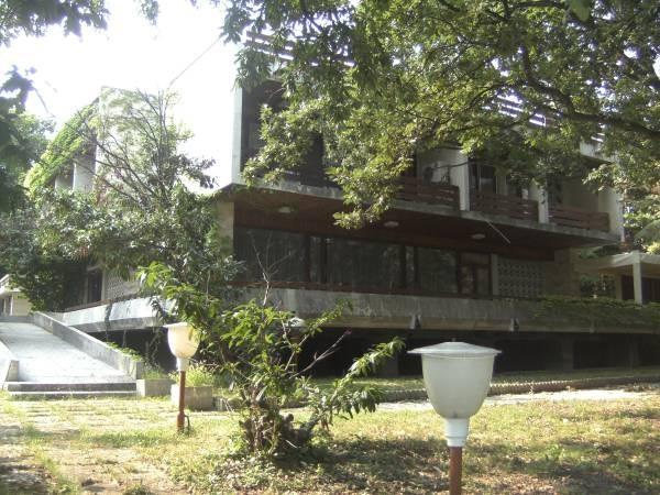 Zheleznichar rest home