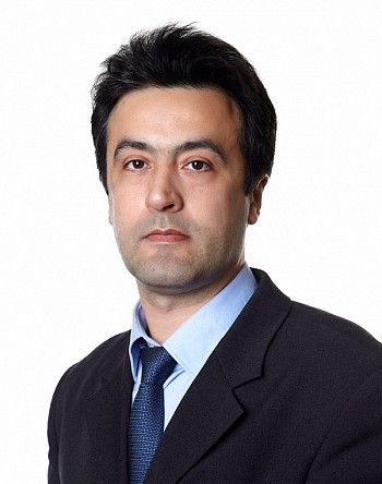 Филип Алексиев