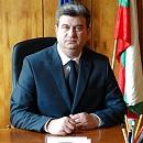"""Инж. Георги Друмев е новият изпълнителен директор на """"Холдинг БДЖ"""" ЕАД"""