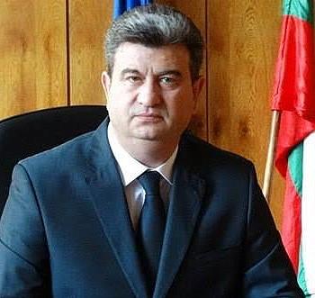 Инж. Георги Друмев