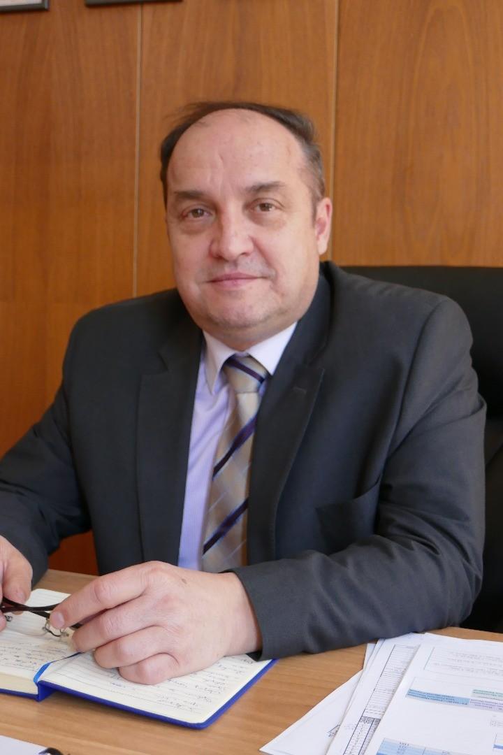 """Нови управители са назначени в """"БДЖ - Пътнически превози"""" ЕООД  и в """"БДЖ - Товарни превози"""" ЕООД"""