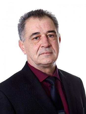 Христо Нанков