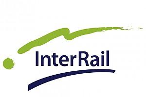 Inter Rail