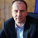 Инж. Никола Василев