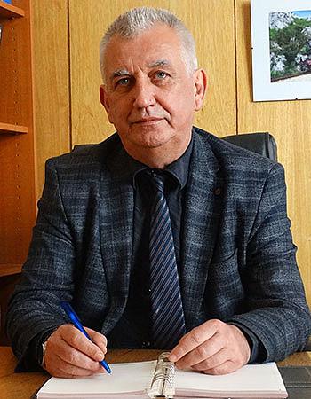 Петър Равелов