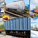 About BDZ Cargo
