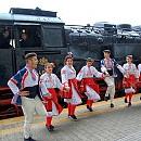 """""""Влакът на буквите"""" и """"Тракийски романс"""" пуска БДЖ за 24 май"""