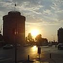 Солун
