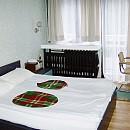 Panichishte rest home