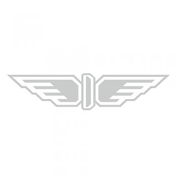 БДЖ - Пътнически превози