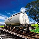 """Общи условия за предоставяне на вагони от """"БДЖ-ТП"""" ЕООД за изпълнение на договорите за международен превоз на товари, сключени по условиятa на """"Единните правила CIM"""" и """"Общия договор за използване на товарни вагони"""" (ОДИ)"""