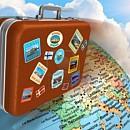 Бюро за международно билетоиздаване и туризъм