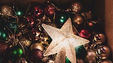 БДЖ осигурява над 28 000 допълнителни места във влаковете за Коледа и Нова година