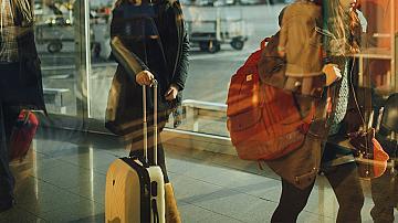 Тарифа за превоз на пътници и ръчен багаж по железопътния транспорт във вътрешно съобщение