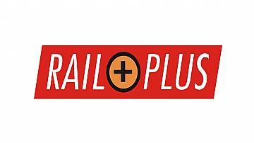 RailPlus