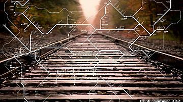 БДЖ въвежда промени в движението на няколко пътнически влака