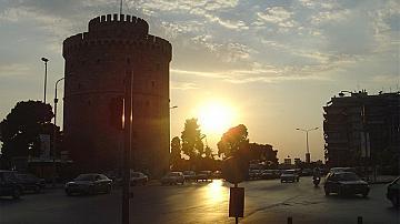 Sofia - Thessaloniki - Sofia; Bucuresti - Sofia - Thessaloniki - Sofia - Bucuresti