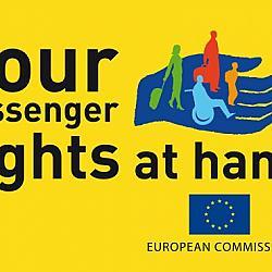 Права и задължения на пътниците